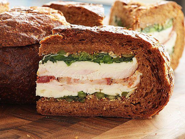 20140307-broccoli-rabe-turkey-cheddar-bacon-shooter-recipe-20.jpg