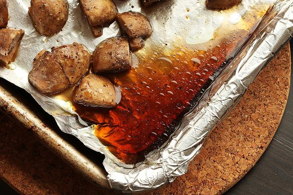 20131208-roasted-vegetable-food-lab-03.jpg