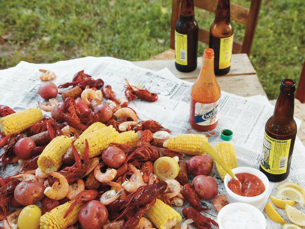 20130305-242883-cook-the-book-lowcountry-boil