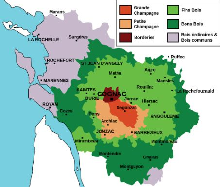 20130305Map_of_Cognac_Regions.jpg