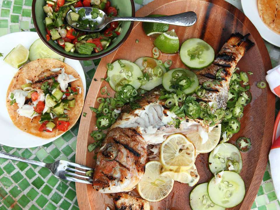 20150729-grilled-fish-taco-09