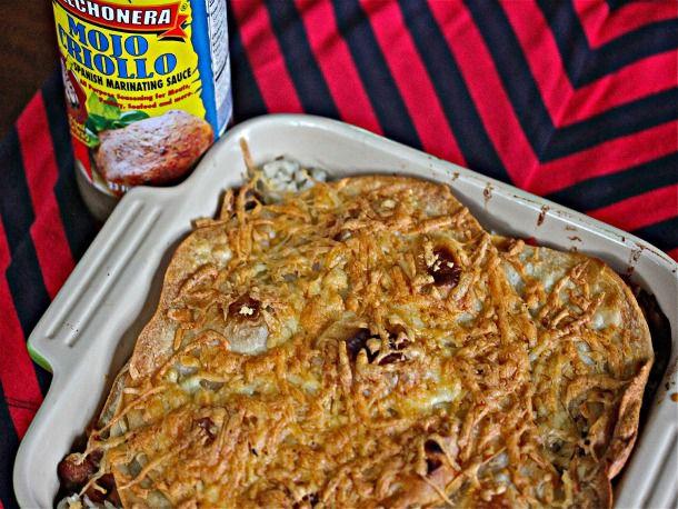 072613-260753-Serious-Eats-Sunday-Supper-Cuban-CasseroleB.jpg