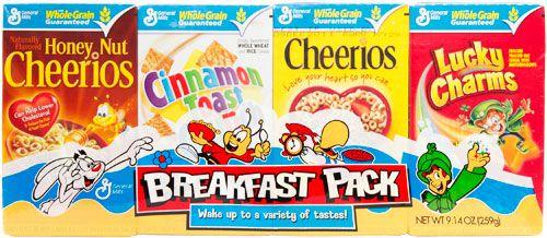 20110829-mini-cereal-boxes-general-mills.jpg