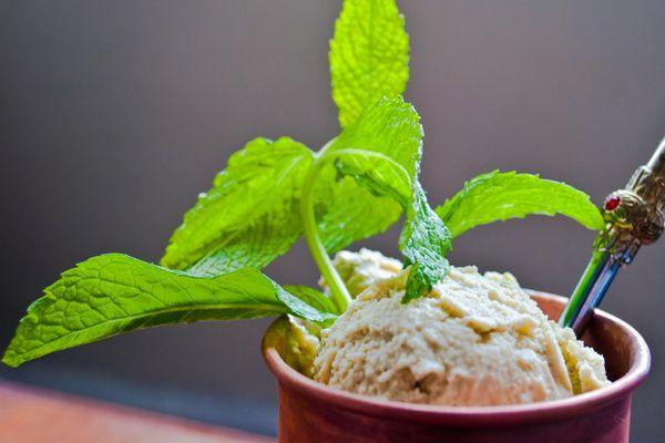 20110519-152486-mint-julep-ice-cream.jpg