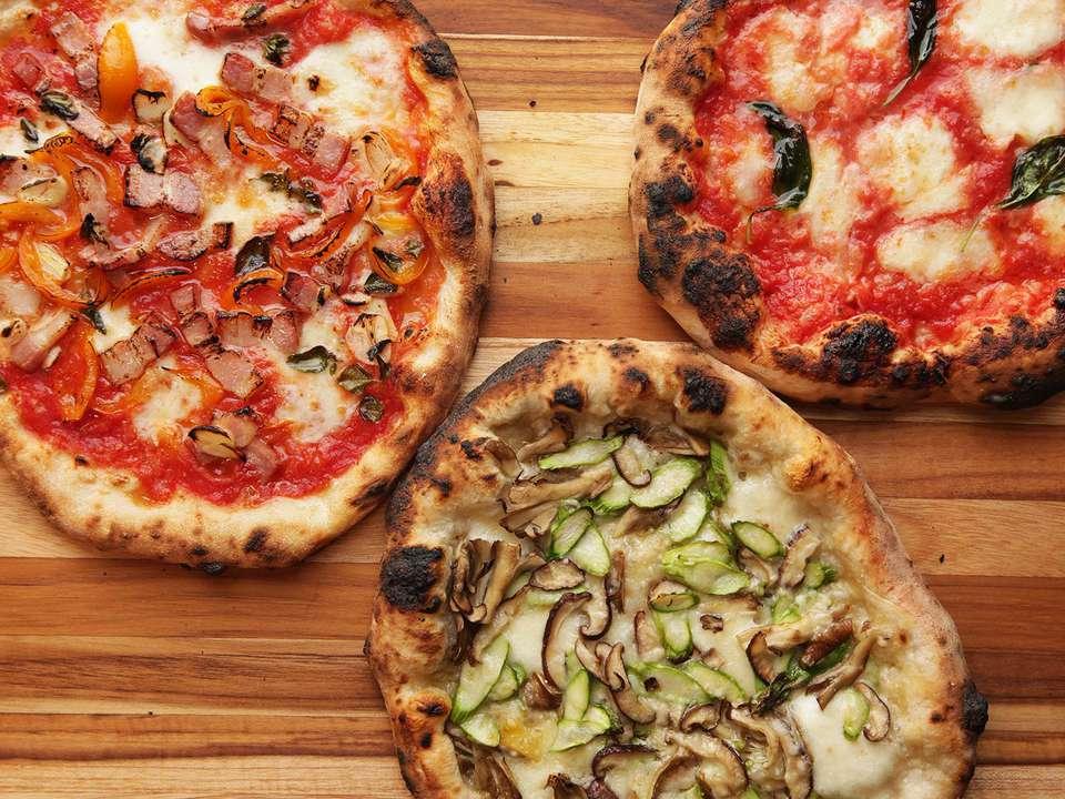20160503-Uuni-oven-pizza-review-20.jpg