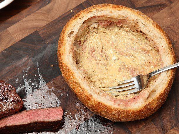20140306-shooter-sandwich-steak-mushroom-21-small.jpg