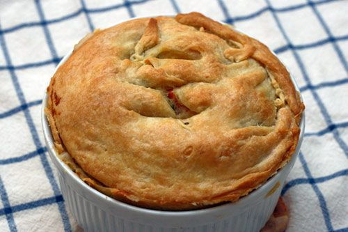 20091127-dt-turkey-pot-pie.jpg