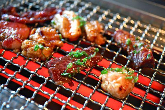 20110818-takashi-beef-offal-12.jpg