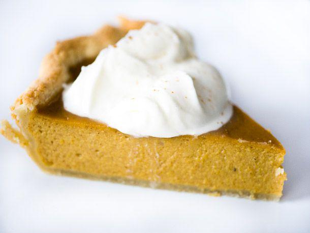 20111102-177675-pumpkin-pie-610x458-31.jpg