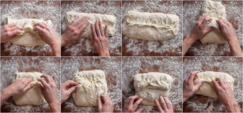 20190124-trapizzino-vicky-wasik-shaping-dough-2