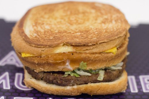 272674-munchie-meal-stacked-grilled-cheese-burger.jpg
