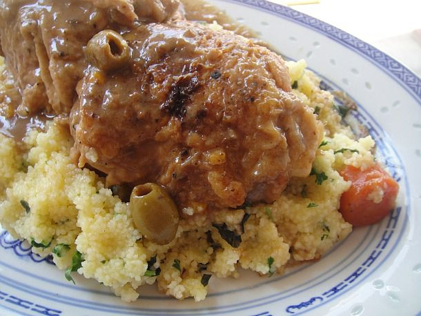 20110415-147525-braised-chicken-with-olives-and-apricots.jpg