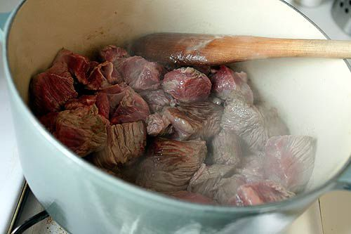 20111108-beef-texas-chili-con-carne-06.jpg
