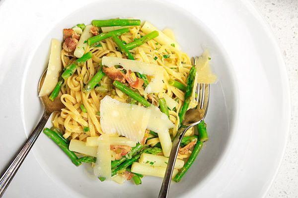 20120506-asparagus-pasta-1.jpg