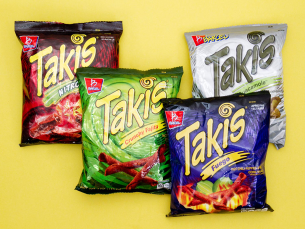 20131114-takis-packages-primary.png