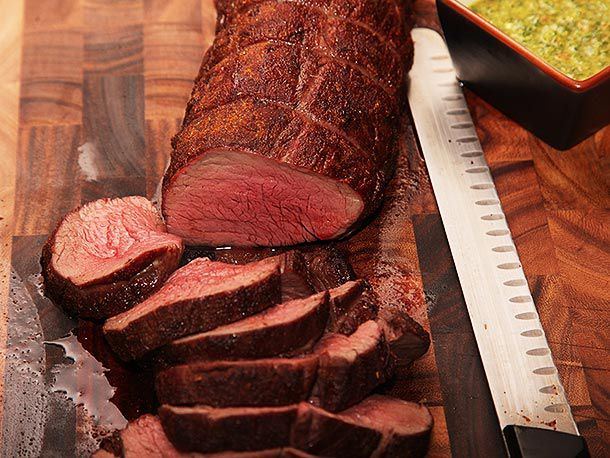 20131215-bison-council-tenderloin-ancho-rub-roast-herb-salsa-10.jpg