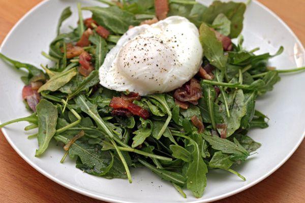 20121031-dt-michael-ruhlmans-warm-bacon-and-arugula-salad.jpg