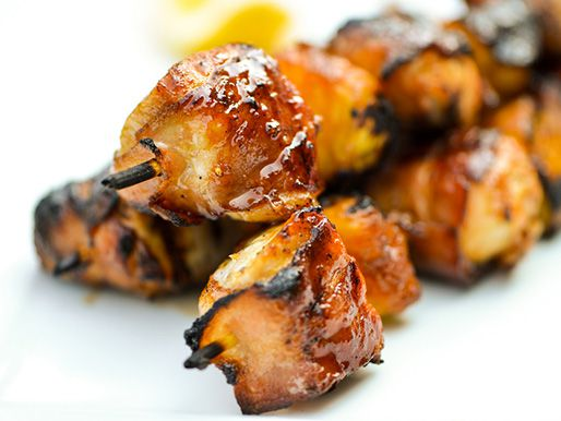 20130621-256763-bacon-wrapped-chicken-skewers.jpg