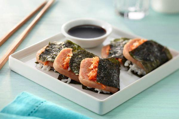 20140701-spam-restaurants-spam-musubi-courtesy-of-spam.jpg