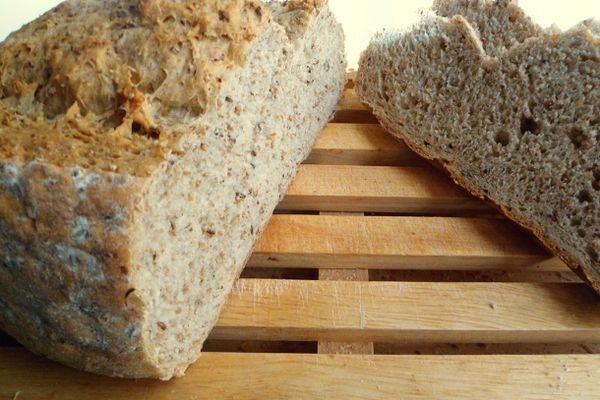 rye chop bread.JPG