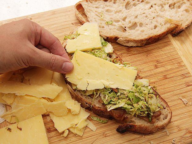 20160418-sandwich-recipes-roundup-01.jpg