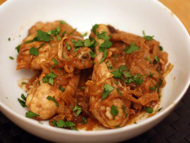 20110207-127355-dinner-tonight-chicken-korma-beerpairing.jpg