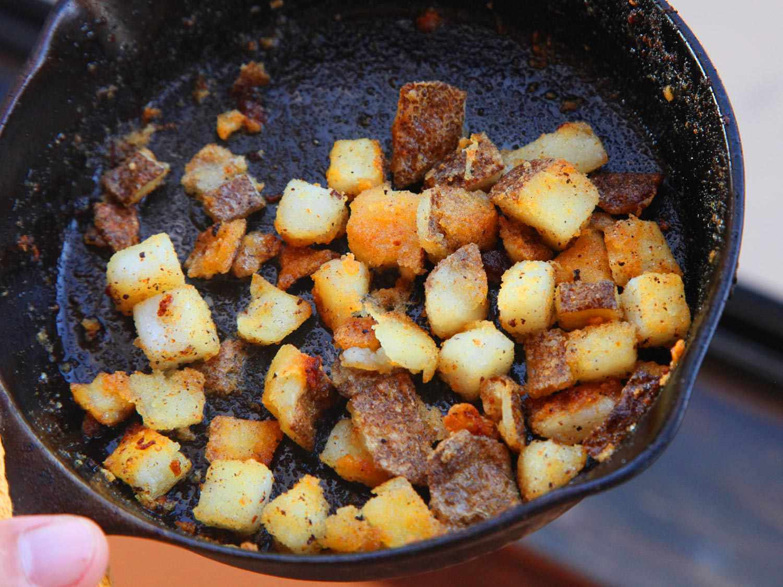 20150227-chorizo-potato-tacos-recipe-05a.jpg