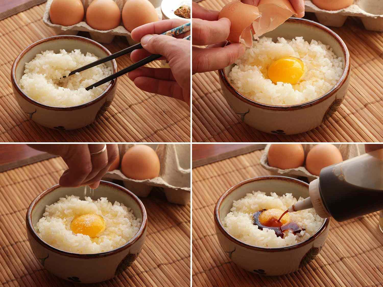 20140416-tamago-kake-gohan-recipe-02-composite.jpg