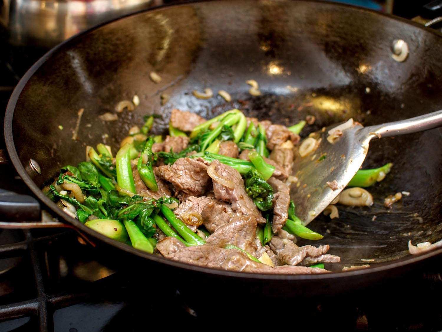 20150316-stir-fry-beef-with-chinese-broccoli-shao-zhong-11.jpg