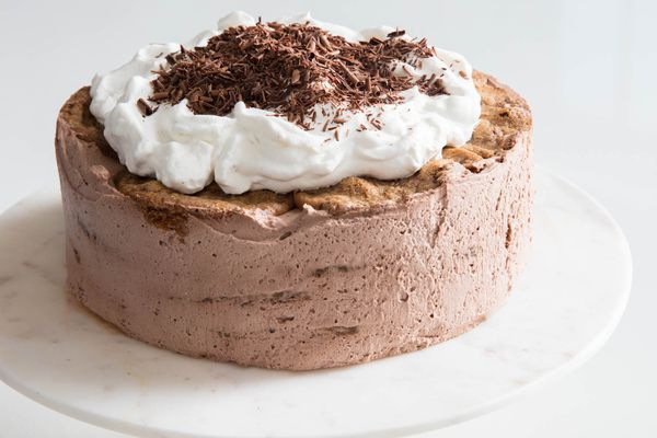 20190429-tates-chocolate-chip-cookie-ice-box-cake-vicky-wasik-21