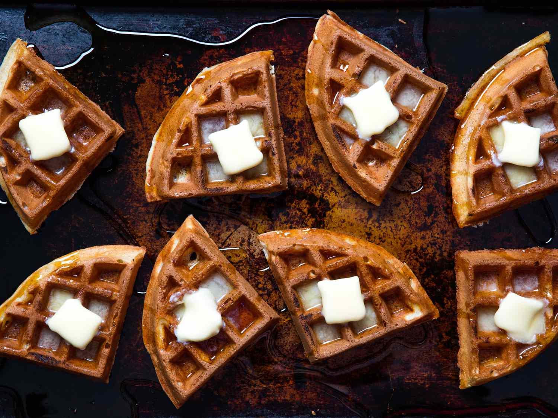 20160729-sweet-breakfast-recipes-roundup-04.jpg