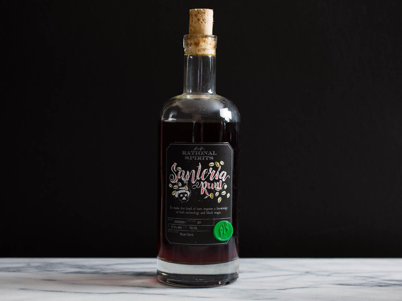 20151222-best-booze-rational-spirits-santeria-rum-vicky-wasik-8.jpg