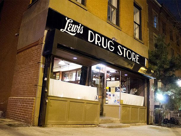 20140528-eating-outside-NYC-locanda-vini-olii.jpg