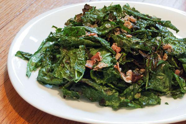 20140501-grilled-kale-salad2.jpg