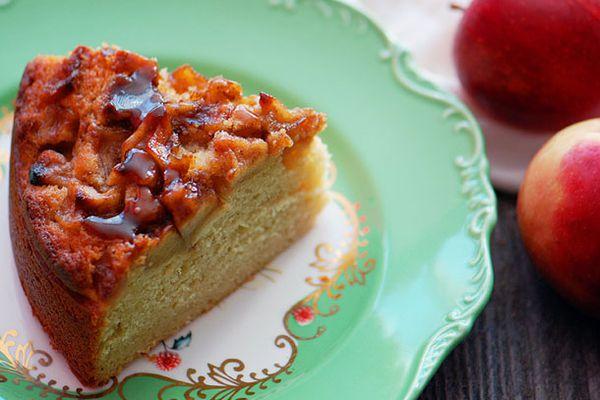 20111107-127677-LTE-Maple-Cake-PRIMARY.jpg