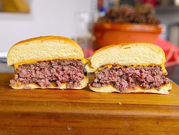 20130816-burger-grind-food-lab-12.jpg