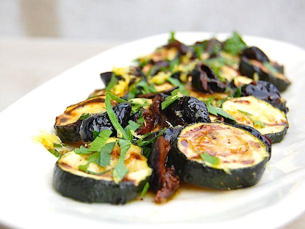 20120711-grilled-zucchini-4.jpg
