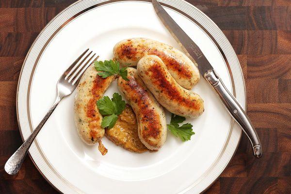 20131112-turkey-weisswurst-recipe-30.jpg