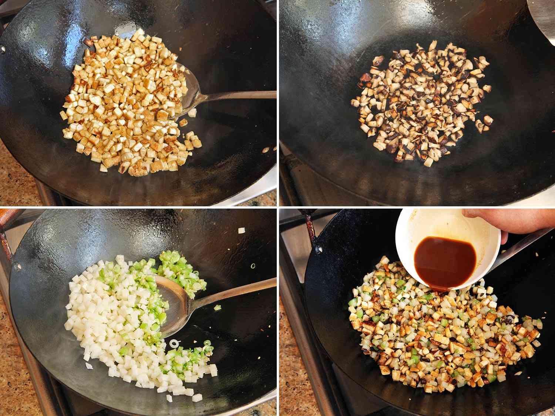 21060307-tofu-pinenut-jicama-lettuce-wrap-recipe-vegan-07-composite.jpg