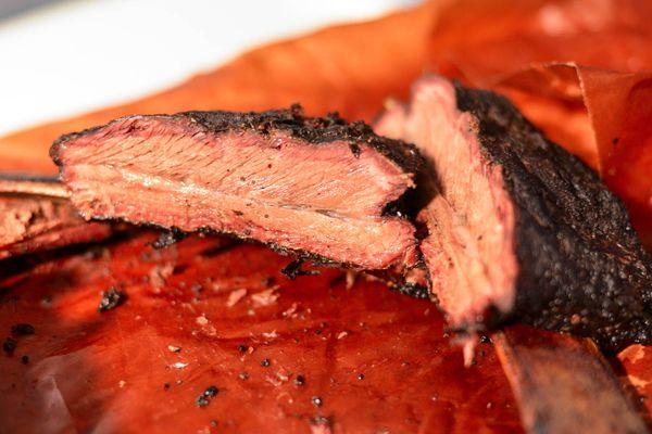 20130929-268000-smoked-short-ribs.jpg