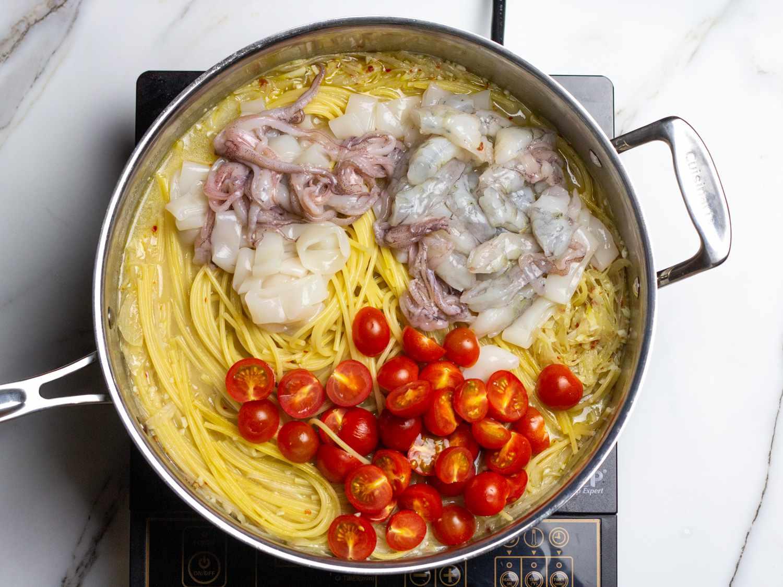 20210301-Spaghetti-Allo-Scoglio-Tim-Chin-12