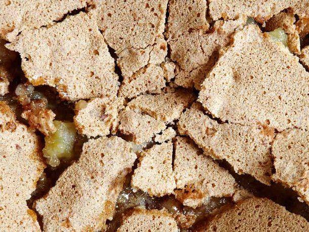 20130209-bakethebook-huguenot torte-001.jpg