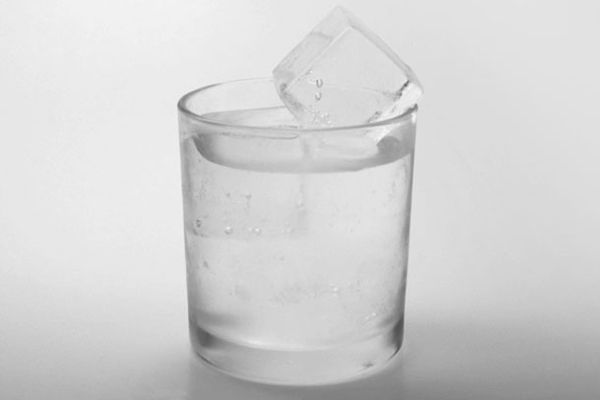 Ice_clear_ice.jpg