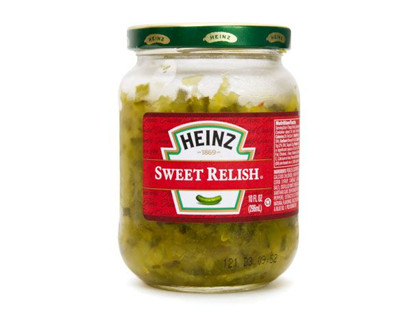 20120925-relish-taste-test-heinz-sweet.jpg