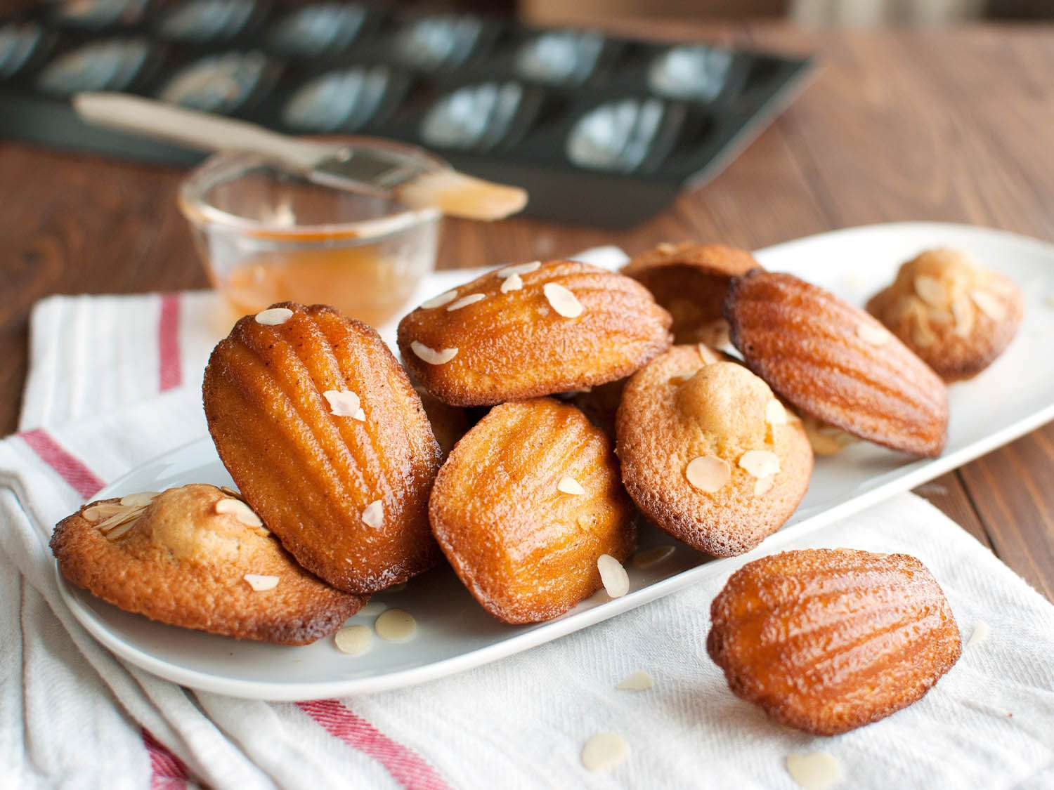 20171016-french-recipes-roundup-16.jpg