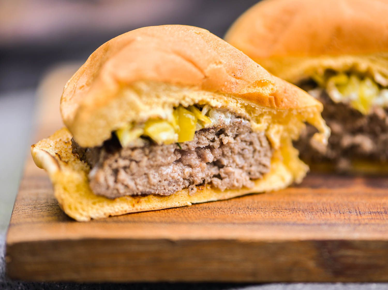 20140731-mini-gyro-burgers-fine-texture-joshua-bousel.jpg