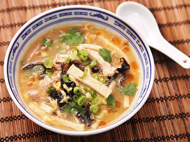 20140113-hot-and-sour-soup-15.jpg