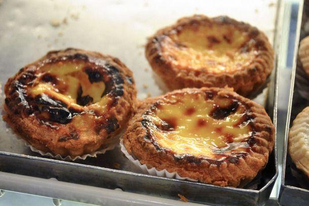 20141001-chinese-bakery-sweets-taipan-portuguese-egg-tart-thumb-610x406-400828.jpg