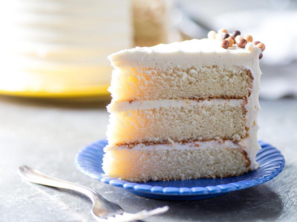 20170412-vanilla-layer-cake-vicky-wasik-23.jpg