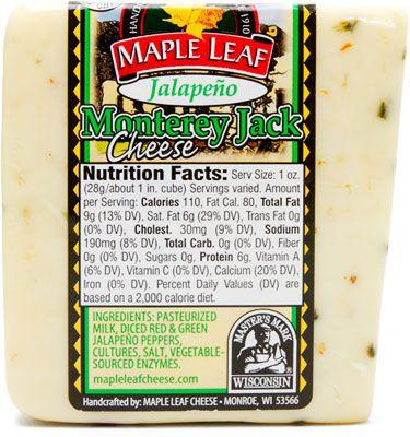 20130122-taste-test-pepper-jack-cheese-maple-leaf.jpg